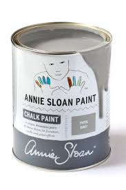 sloan paris chalk paint