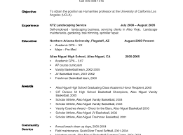 resume for part time jobs in uk template part time job resume format ideas sle for in excellent