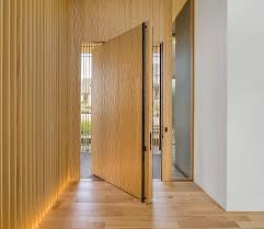 Nature Concept In Interior Design In Harmony With Nature By Kengo Kuma Archibat Rh Mag