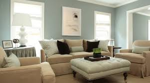 most popular good paint color combinations collection sovereign