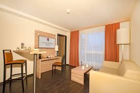in suite suites inn hotel hannover premium