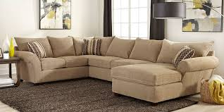 livingroom furniture why you should invest in all color living room furniture sets blogbeen