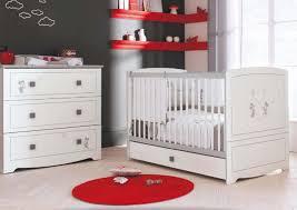 sauthon chambre bebe chambres de bébé à pontarlier