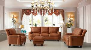Top Grain Leather Living Room Set Dallas Designer Furniture Hutton Top Grain Leather Living Room Set