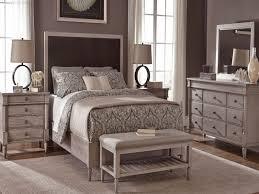 Italian Bedroom Furniture Sale Bedroom High End Beds For Sale Modern Italian Bedroom Furniture