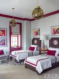 bedroom design magnificent toddler boy room ideas baby boy room