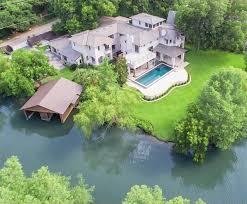 northwest austin real estate and homes for sale austinrealestate com