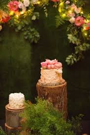 inspiration riverside brunch brisbane wedding weekly wedding