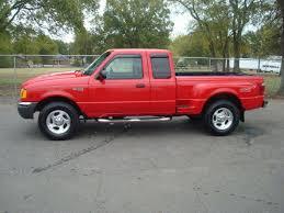 2001 ford ranger extended cab 4x4 2001 ford ranger extended cab 4x4 3 0 v6 98k