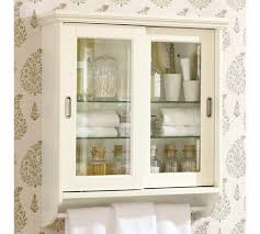 sliding door wall cabinet door wall cabinet pottery barn