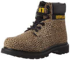buy boots for caterpillar transform boots for sale caterpillar cat colorado