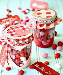 holidays diy valentines day candy jar easy kid craft diy project
