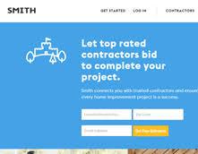 home remodel app smith home remodel app reviews legit or scam