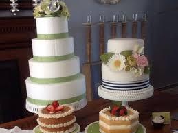 wedding cakes near me 12 wonderful wedding cake bakeries in maine