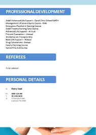 examples of resumes australia customer service resume examples australia nursing cv examples nursing cv examples australia resume example australia template