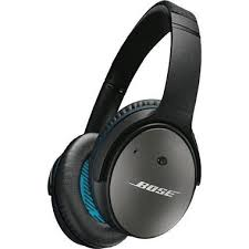 brandsmart usa black friday 2017 bose qc25 quietcomfort 25 acoustic noise cancelling over the ear