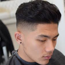 best haircut for small head men best men s haircuts 2018