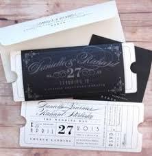 wedding invitations belfast titanic themed wedding invitation titanic belfast weddings