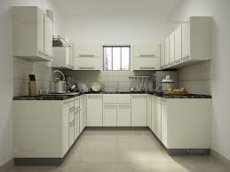 modular kitchen designs u shaped kitchen design ideas