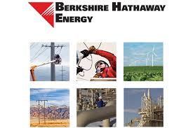 berkshire hathaway energy midamerican energy holdings company is now berkshire hathaway energy
