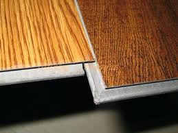 Vinyl Click Plank Flooring Snap Lock Vinyl Flooring Cathouse Info
