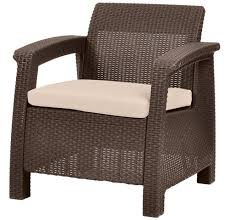 Armchairs For Sale Cheap Armchairs For Sale In 2017 Reviews