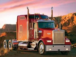kenworth w900l trucks for sale kenworth w900l trucks for sale near cleveland akron oh hissong