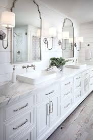 white vanity bathroom ideas white vanity bathroom ideas sowingwellness co