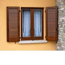 ferestre gold windows and shutters