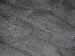 grey laminate flooring bedroom and grey brown laminate flooring
