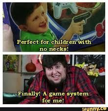 Extreme Memes - lol ifunny extreme meme back up team pinterest