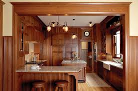 Queen Anne Antique Dining Room Chairs Minnesota Kenwood Queen Anne Remodel David Heide Design Studio