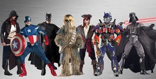halloween costumes for men buycostumes com