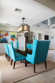 Dining Room High Back Chairs by 18 Best Host And Hostess Chairs Images On Pinterest Dining