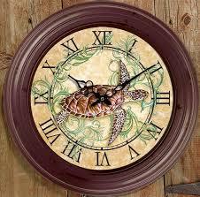 81 best turtle images on pinterest sea turtles sea turtle art