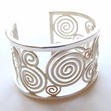 contemporary jewelry designers jewelry design sketches ideas 2014 necklace rings earrings gallery