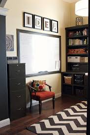 Home Office Organization Ideas 15 Best Home Office Images On Pinterest Office Ideas