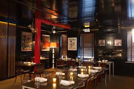 El Toro Blanco Mexican Restaurant Bar Tequila Bar Top Mexican - Best private dining rooms in nyc
