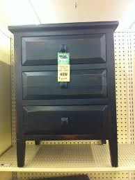Hobby Lobby Table Hobby Lobby Night Stand 98 Redecorating And Moving Pinterest