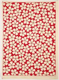 decorative paper design is decorative paper 19th century block printing on
