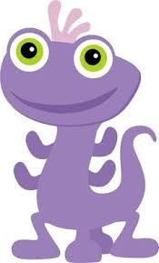 monster worldwide inc social butterfly monster sully monsters and google search