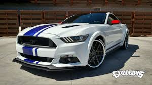 2016 ford mustang goodguys 2016 ford mustang gt giveaway car ready for the road