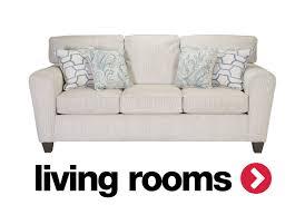 Where To Buy Sofas In Toronto Gardner White Furniture Michigan Furniture Stores