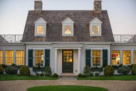 colonial style home plans lovely new style home plans new home plans design