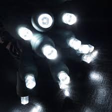 white led light string for sale polk dot leds energy