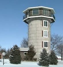 silo house plans inspiring silo house plans ideas best interior design buywine us