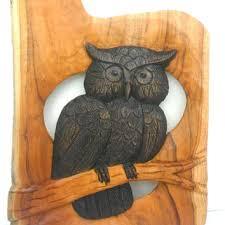 shop bird wall plaques on wanelo