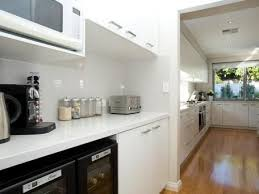 12 best scullery images on pinterest kitchen ideas pantry ideas