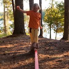 backyard zipline kit in outdoor u0026 activity toys u2013 nova natural