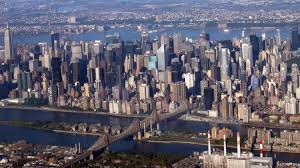 New York Wallpapers New York Hd Images America City View by 100 New York Full Hd Wallpaper High Resolution New York
